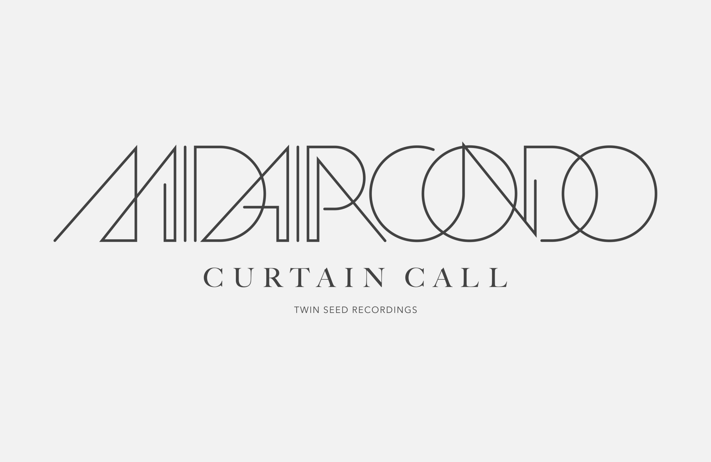 curtaincall.06